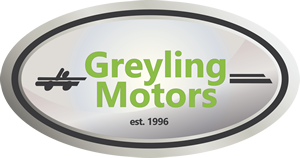 , Sell Your Car, Greyling Motors